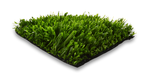 artificial turf field. 100% Recyclable And Made Right Here In The USA, XGrass Is Most Advanced Artificial Turf World. It\u0027s Drier, Thanks To Our Remarkably Permeable Field R